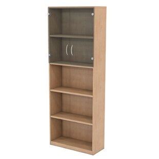 Fergerson 2 Door Storage Cabinet By Brayden Studio
