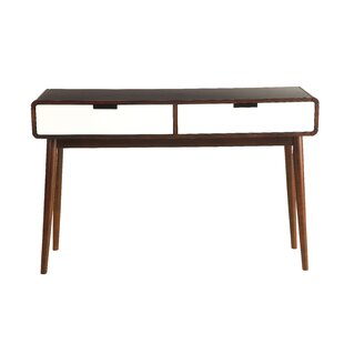 Gorby Console Table by George Oliver