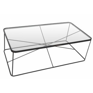 Ren wil coffee tables youll love wayfair blueprint long coffee table malvernweather Choice Image