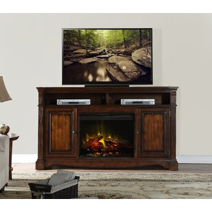 Carrow TV Stand for TVs up to 65