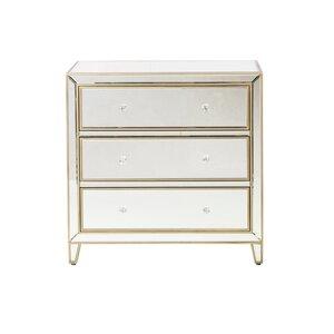 Vcu Furniture Design