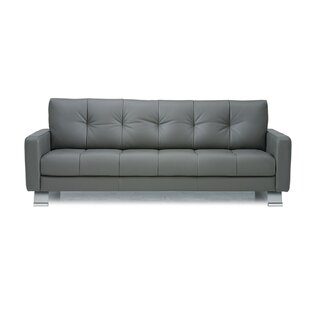 Ocean Drive Sofa by Palliser Furniture