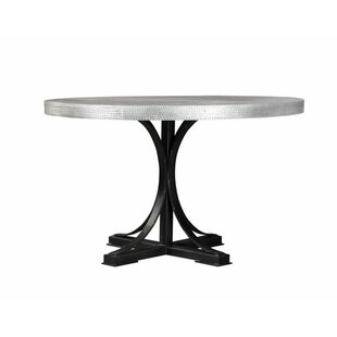 One Allium Way Merrell Dining Table