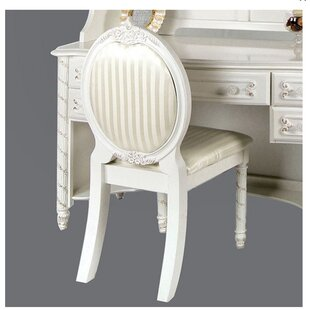 Compare Citlali Kids Chair By House of Hampton
