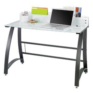 Xpressions Desk