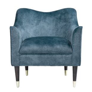 Hodapp Armchair