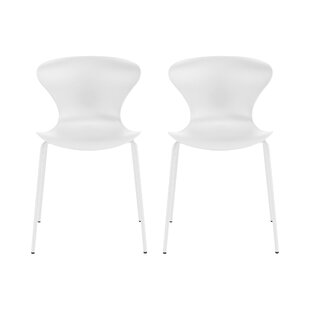 Lolley Dining Chair (Set Of 2) By Brayden Studio
