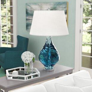 Starke 29 Table Lamp