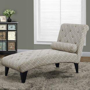 Maze Chaise Lounge