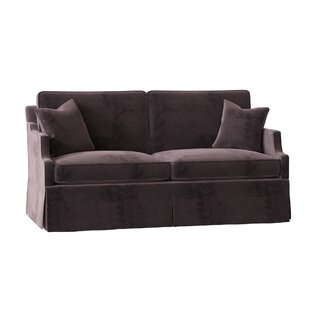 Warrington Sofa