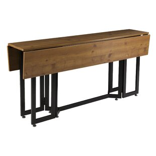 Holly And Martin Extendable Dining Table
