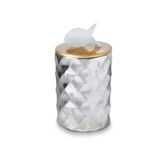 Cat 3 qt. Pet Treat Jar