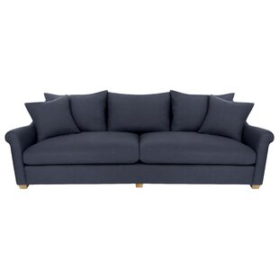 Read Reviews Couture Fraiser Sofa by Safavieh Couture Reviews (2019) & Buyer's Guide