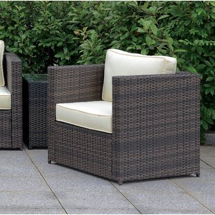 Morrell Patio Chair
