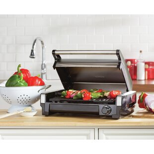 Small Kitchen Appliances You'll | Wayfair on small cafe kitchen, small continental kitchen, small french kitchen, small diner kitchen, small european kitchen, small catering kitchen, small mediterranean kitchen, small italian kitchen, small bistro kitchen, small german kitchen, small church kitchen, small indian kitchen, small pub kitchen, small office kitchen, small dining room kitchen, small home kitchen, small family room kitchen, small greek kitchen, coffee theme kitchen, small chinese kitchen,