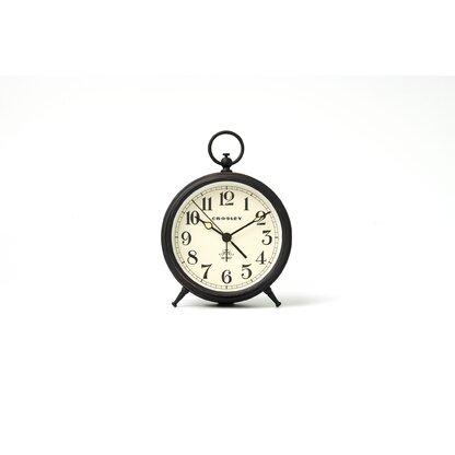 Luxury Table Clocks Perigold