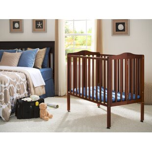 70a3cbf3de5 Full Size Portable Crib