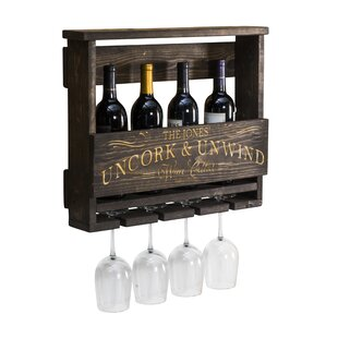 Fruitvale Uncork and Unwind Personalized ..