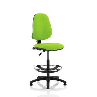 Eclipse Office Chair By Brayden Studio