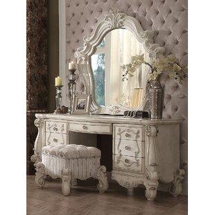 Astoria Grand Welton Vanity Set
