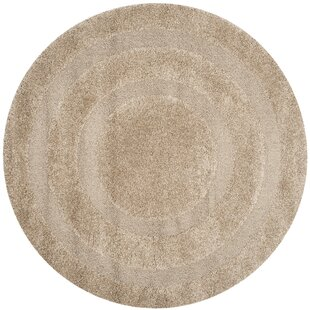 Drennen Area Rug by Ebern Designs