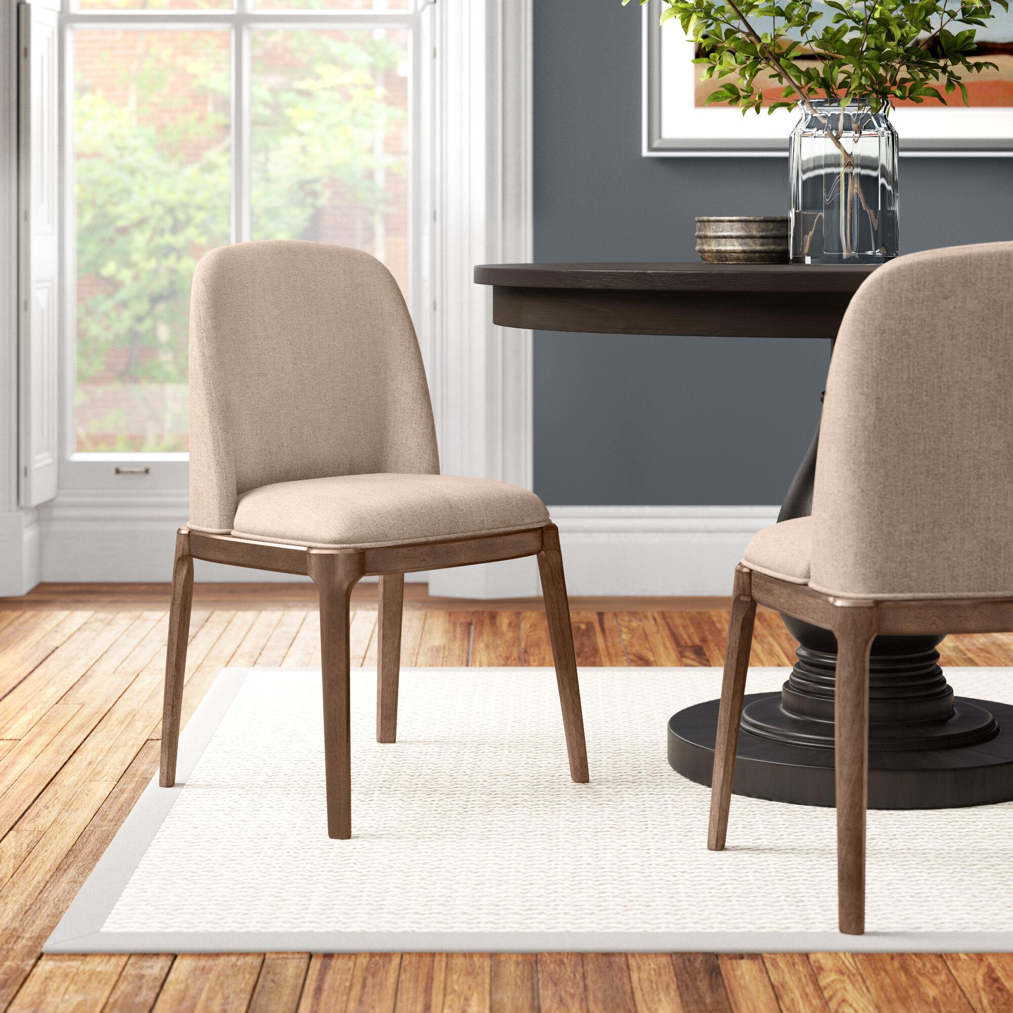 Melba Dining Chair Reviews Joss Main
