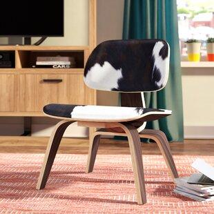 Gessner Lounge Chair