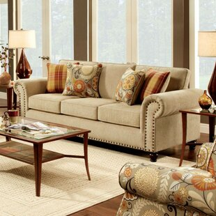 Darby Home Co Alta Sofa