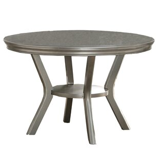 Destan Dining Table