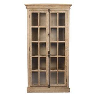 Marceline Accent Cabinet by Zentique