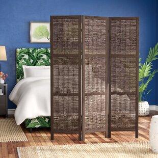 Room Dividers Youu0027ll Love | Wayfair