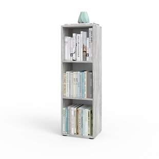 Veale Bookcase By 17 Stories