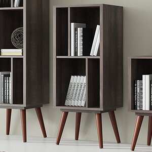 Artesano Cube Unit Bookcase