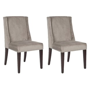 Galeana Side Chair (Set of 2)