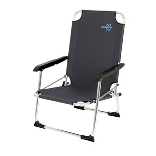 Tomlinson Beach Chair By Sol 72 Outdoor
