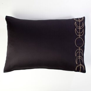 Moon Phase Pillowcase (Set of 2)