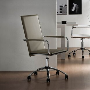 Vivo Conference Chair by Midj