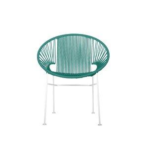 Papasan Chair by Innit