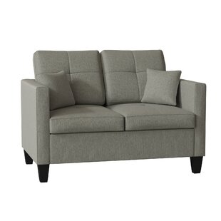 Allison Loveseat by Piedmont Furniture