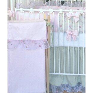 Blueberrie Kids Chanticlair Laundry Hamper