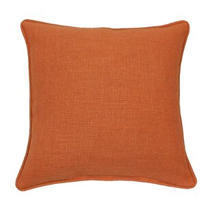 Loft Throw Pillow