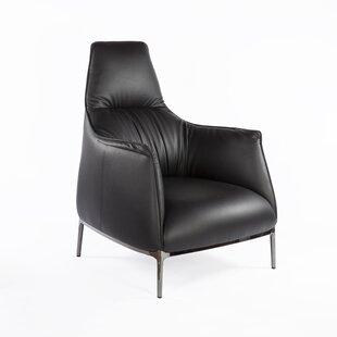 Orren Ellis Eisenman Lounge Chair
