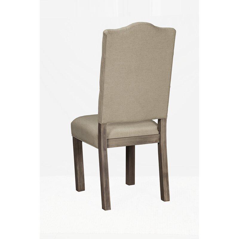 Marvelous Fiji Side Chair Spiritservingveterans Wood Chair Design Ideas Spiritservingveteransorg