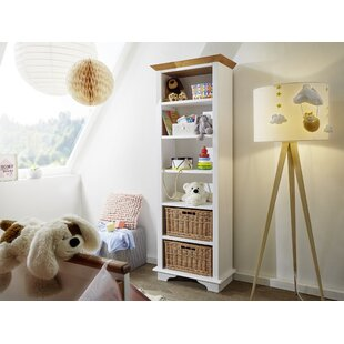 Moira Bookcase By HoneyBee Nursery