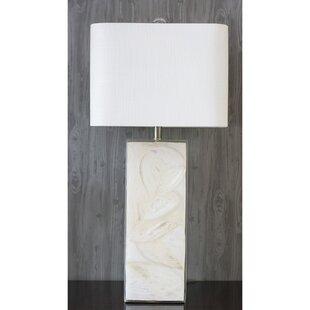 """Sanibel 32.5"""" Table Lamp"""