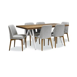 Brayden Studio Hagen Dining Table