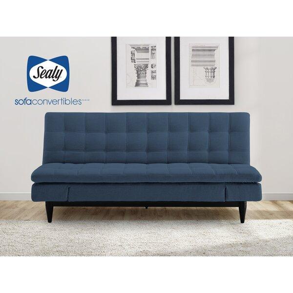 68 Inch Sleeper Sofa.68 Inch Sleeper Sofa Wayfair
