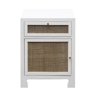 1 Door Accent Cabinet by Worlds Away SKU:CA328479 Price Compare