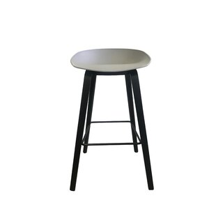 Breese 75cm Bar Stool By 17 Stories