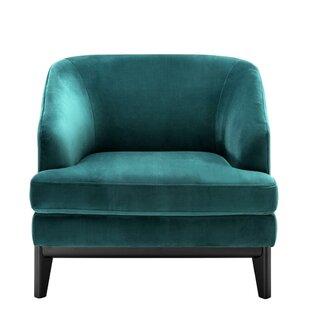 Compare & Buy Monterey Armchair by Eichholtz